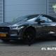 20986223/Jaguar/EV400 SE/4% Bijtelling 61.983ex