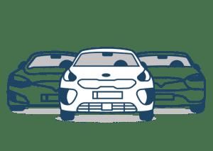 Leasebijtellingvriendelijk - fiscaal vriendelijke auto aanbod