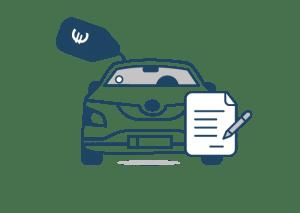 Verkoop uw Elektrische auto voor een goede prijs bij LeaseBijtellingVriendelijk