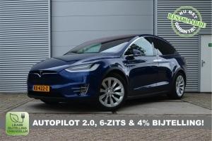 21002304/Tesla/90D (4x4) 6p./AutoPilot2.0 64.462ex