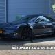 21246086/Tesla/100D Performance/Ludicrous+ AutoPilot2.0+FSD 81.405ex