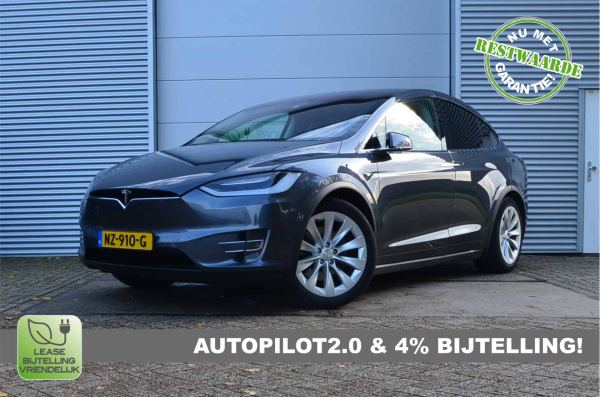 21465094/Tesla/90D (4x4)/AutoPilot2.0 68.182ex