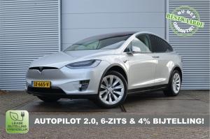 21658628/Tesla/100D 6p./AutoPilot2.0 82.643ex