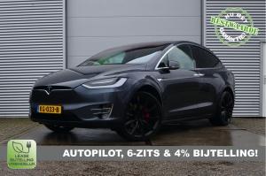 22394229/Tesla/90D Performance/Ludicrous+ 6p. 70.247ex