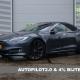 22655371/Tesla/100D/(4x4) AutoPilot2.0 78.099ex