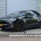 23362560/Tesla/75D (4x4)/AutoPilot2.0 72.314ex