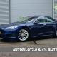 23597879/Tesla/75D (4x4)/AutoPilot2.0+FSD 47.933ex