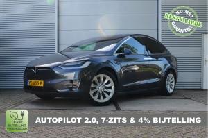 24483801/Tesla/90D (4x4) 7p./AutoPilot2.0 65.288ex