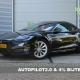 24484277/Tesla/100D/AutoPilot2.0 4% Bijtelling 74.379ex