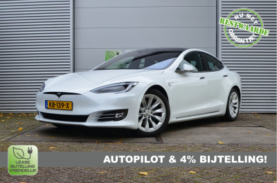 25072364/Tesla/90D (4x4)/AutoPilot 51.652ex