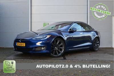 25202261/Tesla/100D/AutoPilot2.0, 74.379ex