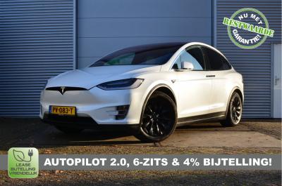 25211428/Tesla/75D (4x4) 6p./AutoPilot2.0, 61.983ex