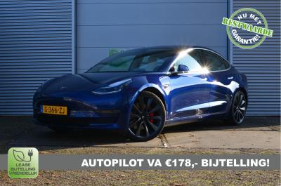 25215744/Tesla/Performance/MY20, AutoPilot, 57.850ex