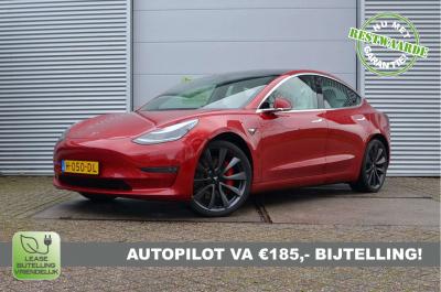 25276733/Tesla/Performance/AutoPilot+FSD, 57.024ex