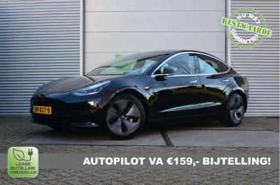 25345820/Tesla/Long Range/AutoPilot, 58.677ex