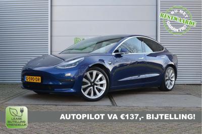 25435236/Tesla/Long Range/AutoPilot, 52.479ex