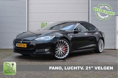 25307967/Tesla/85 Performance/Full Options, 28.058ex