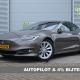 25506204/Tesla/75kwh/AutoPilot, 45.454ex