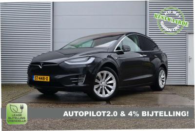 25563683/Tesla/100D/AutoPilot2.0, 65.288ex
