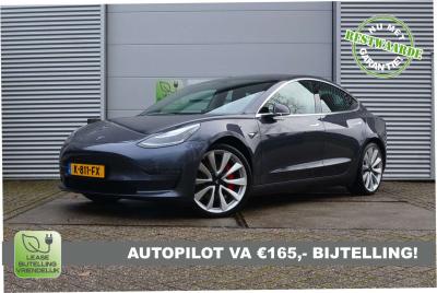 25566360/Tesla/Performance/AutoPilot, 57.024ex