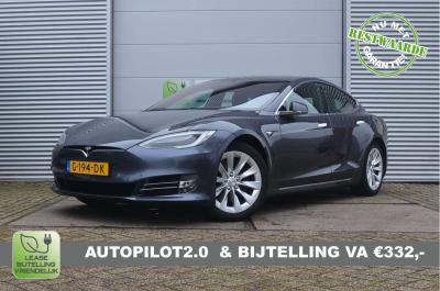 25587620/Tesla/Long Range/Raven, AutoPilot2.0, 70.247ex