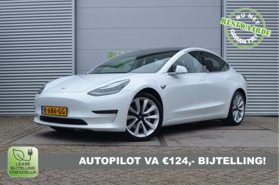 25591321/Tesla/Long Range/19
