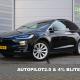 25601608/Tesla/100D/(4x4) AutoPilot2.0, 4% Bijtelling, 68.181ex
