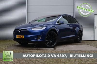 25676323/Tesla/Long Range 7p./Raven, AutoPilot2.0+FSD, 82.644ex