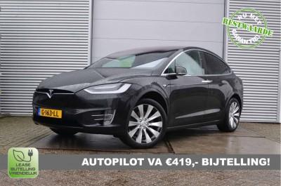 25730898/Tesla/Long Range 7p./Raven, AutoPilot2.0, 78.512ex