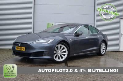 25734927/Tesla/75D (4x4)/AutoPilot2.0, 52.479ex