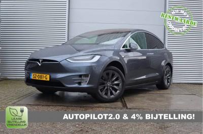 25735412/Tesla/100D/AutoPilot2.0, 70.247ex