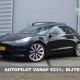 25768807/Tesla/Performance/AutoPilot+FSD, 55.784ex