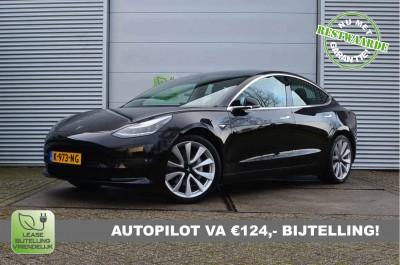 "25847994/Tesla/Long Range/AutoPilot, Trekhaak, 19"", 49.586ex"