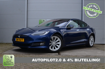 25975624/Tesla/75D (4x4)/AutoPilot2.0, 53.718ex