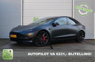 26026221/Tesla/Performance/AutoPilot+FSD, 53.718ex