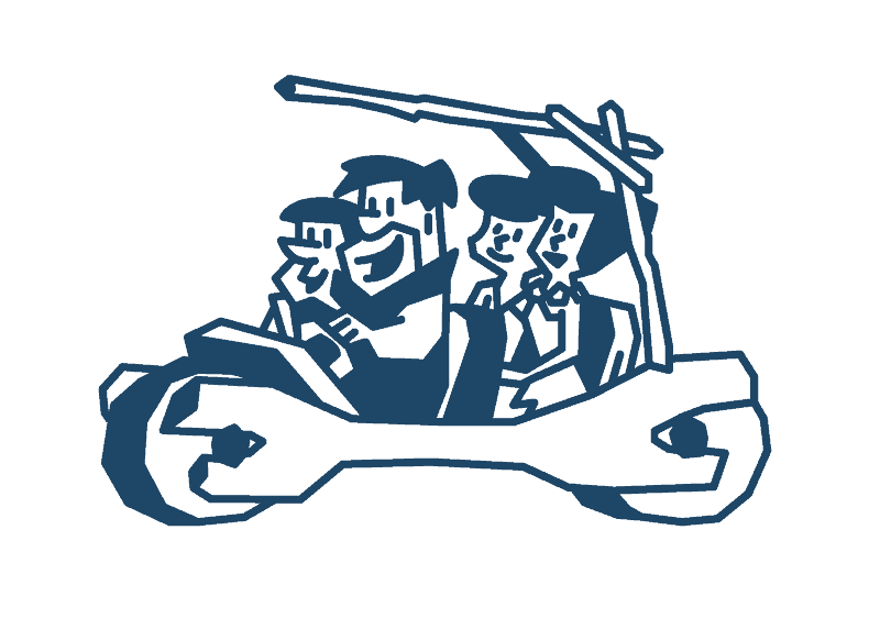 Ruil uw benzine, diesel of lpg auto in voor een elektrische auto