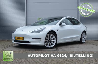 25591321/Tesla/Long Range/AutoPilot, 19