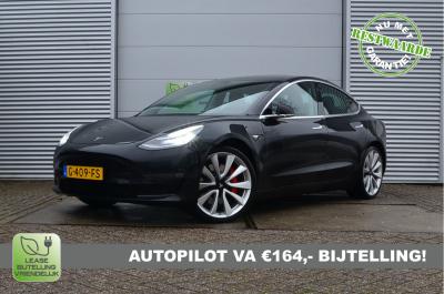 26233452/Tesla/Performance/AutoPilot, 53.718ex