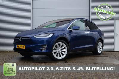 26305753/Tesla/100D 6p./AutoPilot2.0, 66.115ex