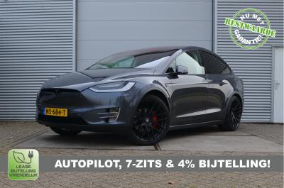26341595/Tesla/90D Performance 7p./AutoPilot, Full Options, 70.247ex