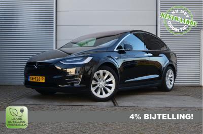 26367284/Tesla/100D/72.726ex