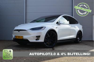 26373843/Tesla/75D (4x4)/AutoPilot2.0, 66.115ex