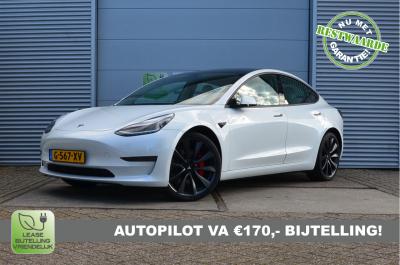 25523885/Tesla/Performance/AutoPilot, MIA Subsidie, 56.198ex