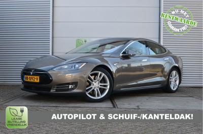 26430287/Tesla/90D (4x4)/AutoPilot, 37.189ex