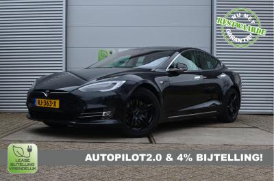 26457765/Tesla/75D (4x4)/AutoPilot2.0, 50.826ex