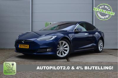 26458039/Tesla/100D/AutoPilot2.0, 72.313ex