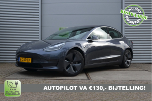 26492995/Tesla/Long Range/AutoPilot+FSD, 46.693ex