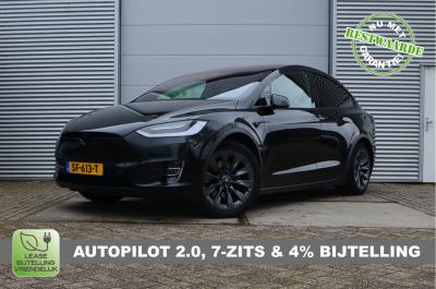 26505886/Tesla/100D 7p./AutoPilot2.0, 70.247ex