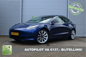 26568578/Tesla/Long Range/AutoPilot, 47.933ex