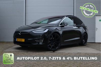 26579631/Tesla/75D (4x4) 7p./AutoPilot2.0, 64.049ex